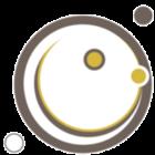 Hospitality Creators Logo