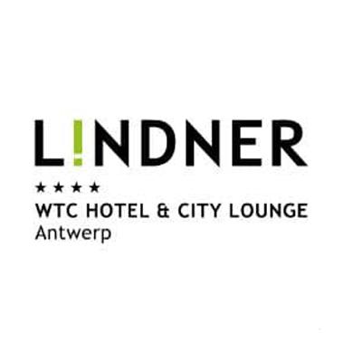 lindner hotel als referentie voor hospitality creators
