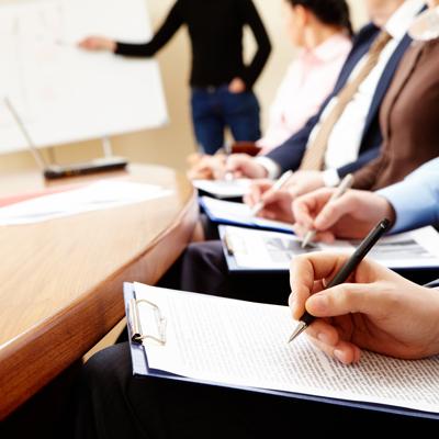 opleiding verplicht als voorwaarde tijdelijke werkloosheid