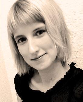 Elise Goos